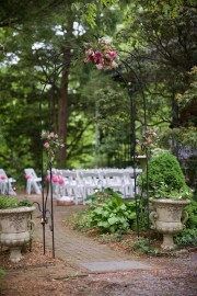Faunbrook Bed and Breakfast - West Chester Pennsylvania ...