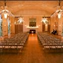 Connecticut Rustic Wedding Venues - Rustic and Barn Venues ...