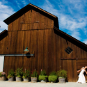 California Rustic Wedding Venues - Barn and Rustic Wedding ...