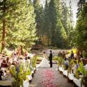 California Rustic Wedding Venues - Barn and Rustic Wedding ...