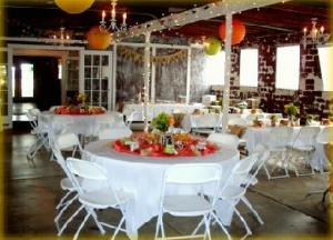 Proven ground farm north pekin il rustic wedding guide proven ground farm junglespirit Choice Image