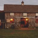 New York Rustic Wedding Venues - Barn and Farm Wedding ...