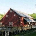 Maryland Wedding Venues - Locations for Rustic Weddings in ...
