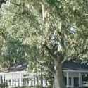 Mississippi wedding wedding planning and vendors in Les maisons gautier