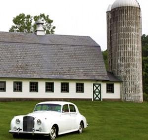 Perona Farms Andover Nj Rustic Wedding Guide