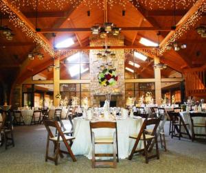 Postoak lodge retreat tulsa ok rustic wedding guide postoak lodge retreat junglespirit Gallery