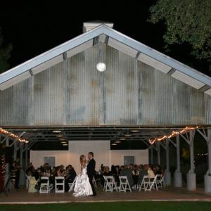 Chapel At The Farm - Gilbert Arizona - Rustic Wedding Guide