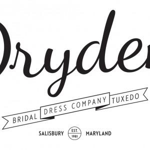 Dryden Dress Co