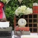 Florida Rustic Weddings Rustic And Barn Wedding Planning