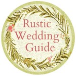 Rustic Weddings Orlando Florida