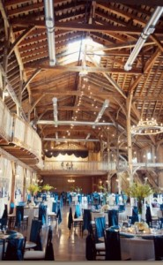 County Line Orchard Hobart In Rustic Wedding Guide