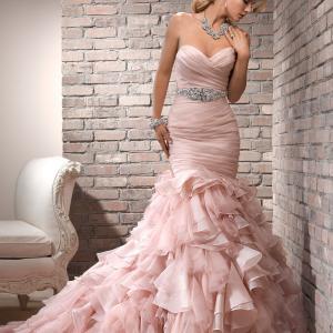 Bella sera wenatchee wa rustic wedding guide bella sera junglespirit Image collections