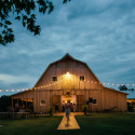 Fairview Farm