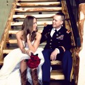 http://guiderusticweddingchiccom.c.presscdn.com/wp-content/uploads/2013/06/Mr.-Mrs-Arnold-wedding-3830-copy-wpcf_125x125.JPG