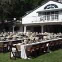 California Rustic Wedding Venues Barn And Rustic Wedding
