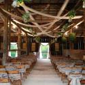 http://guide.rusticweddingchic.com/wp-content/uploads/2013/08/barn-5-1-wpcf_125x125.jpg