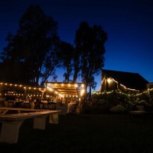 Quail Haven Farm Vista Ca Rustic Wedding Guide
