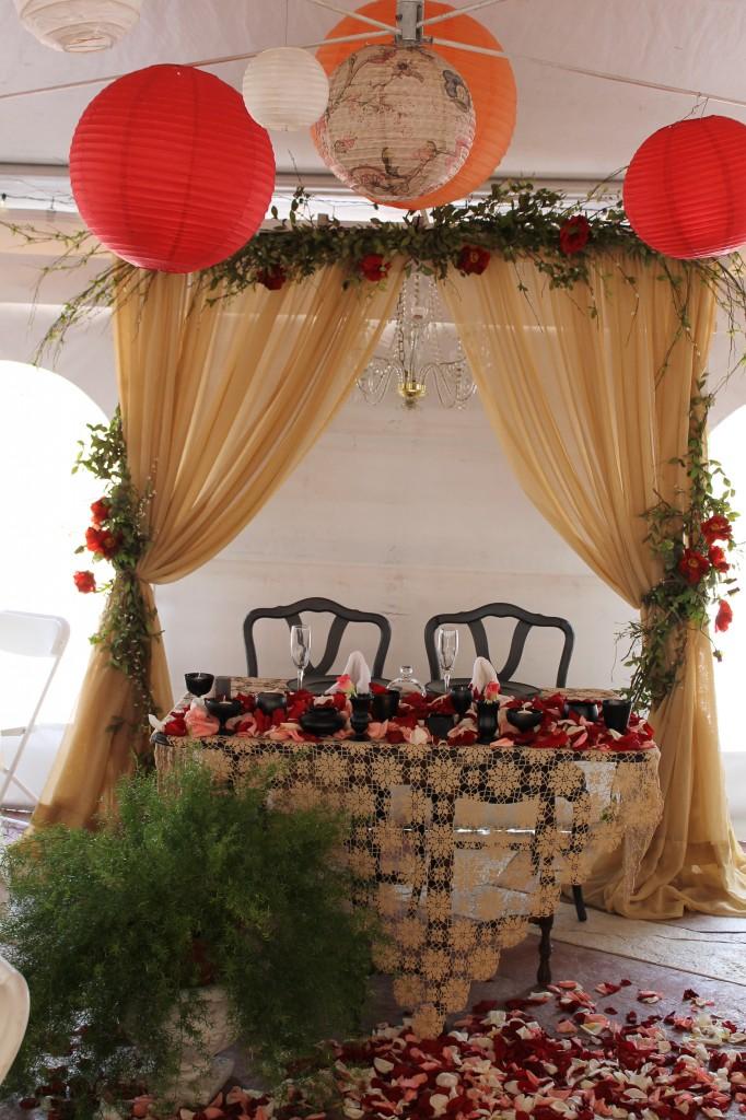 Inside Decor Rental Inc Dubuque Ia Rustic Wedding Guide