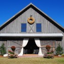 barn-front-1_10-26-WEDDING