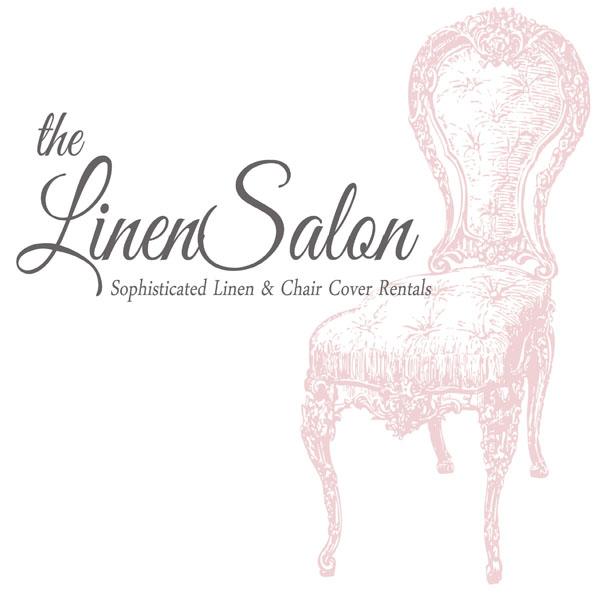 The Linen Salon Western Pa Rustic Wedding Guide