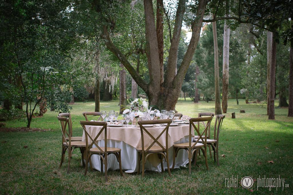 Florida Federation Of Garden Clubs Winter Park Fl Rustic Wedding Guide