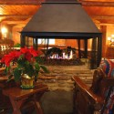 CVB-Fireplace-Lounge2