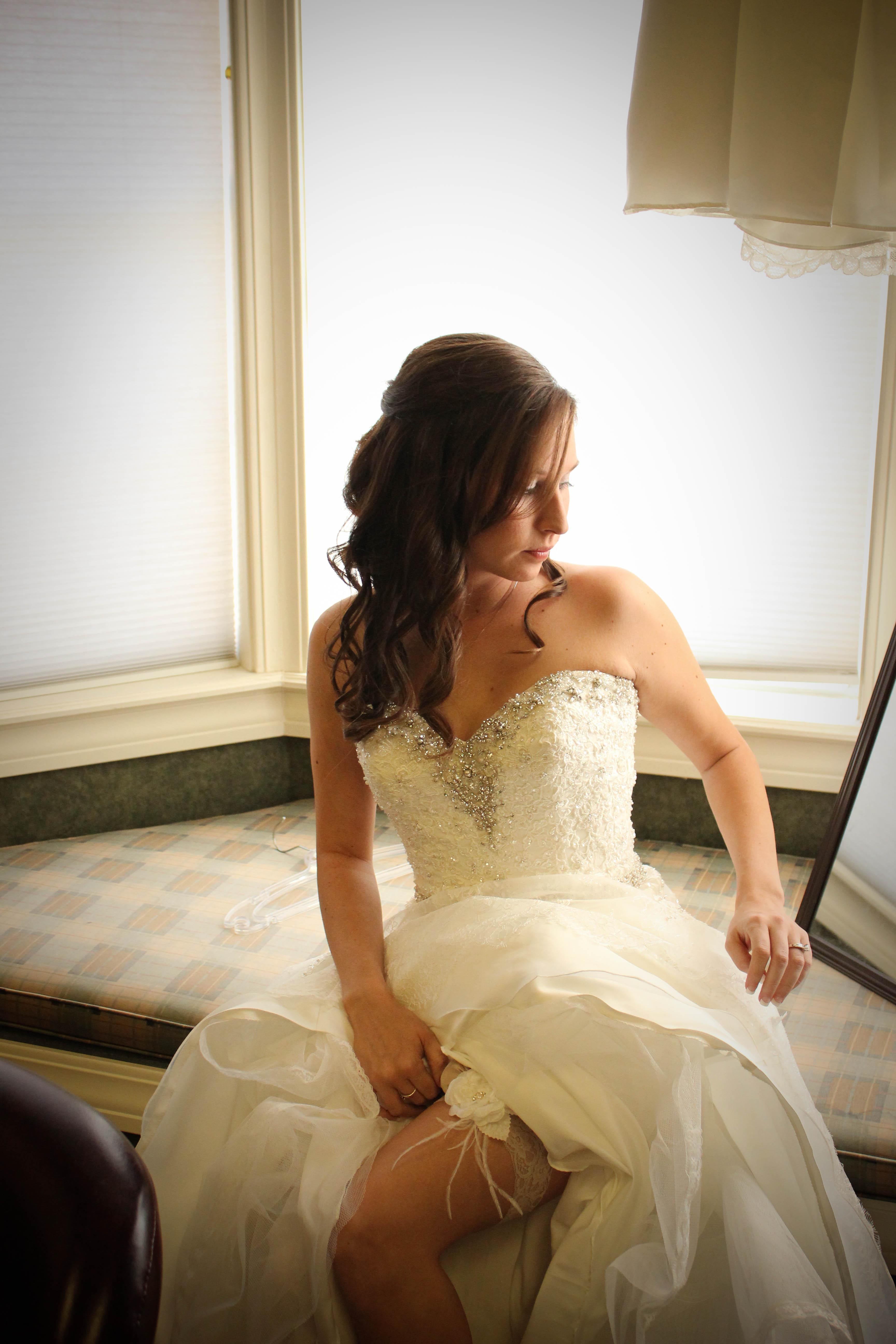 Madeline Grace Photography Monroe La Rustic Wedding Guide