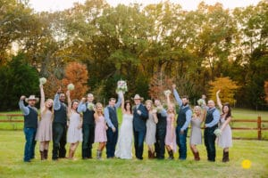 The Springs In Mckinney Stone Hall Anna Tx Rustic