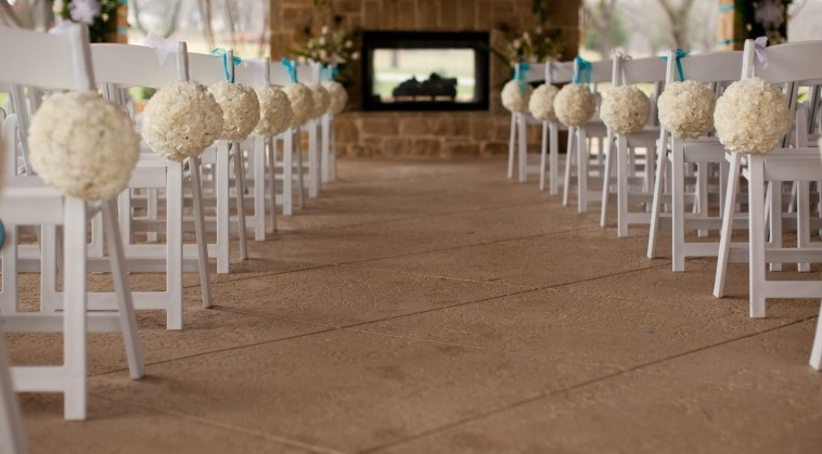 The Orchard Azle Tx Rustic Wedding Guide