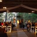 davis-wedding