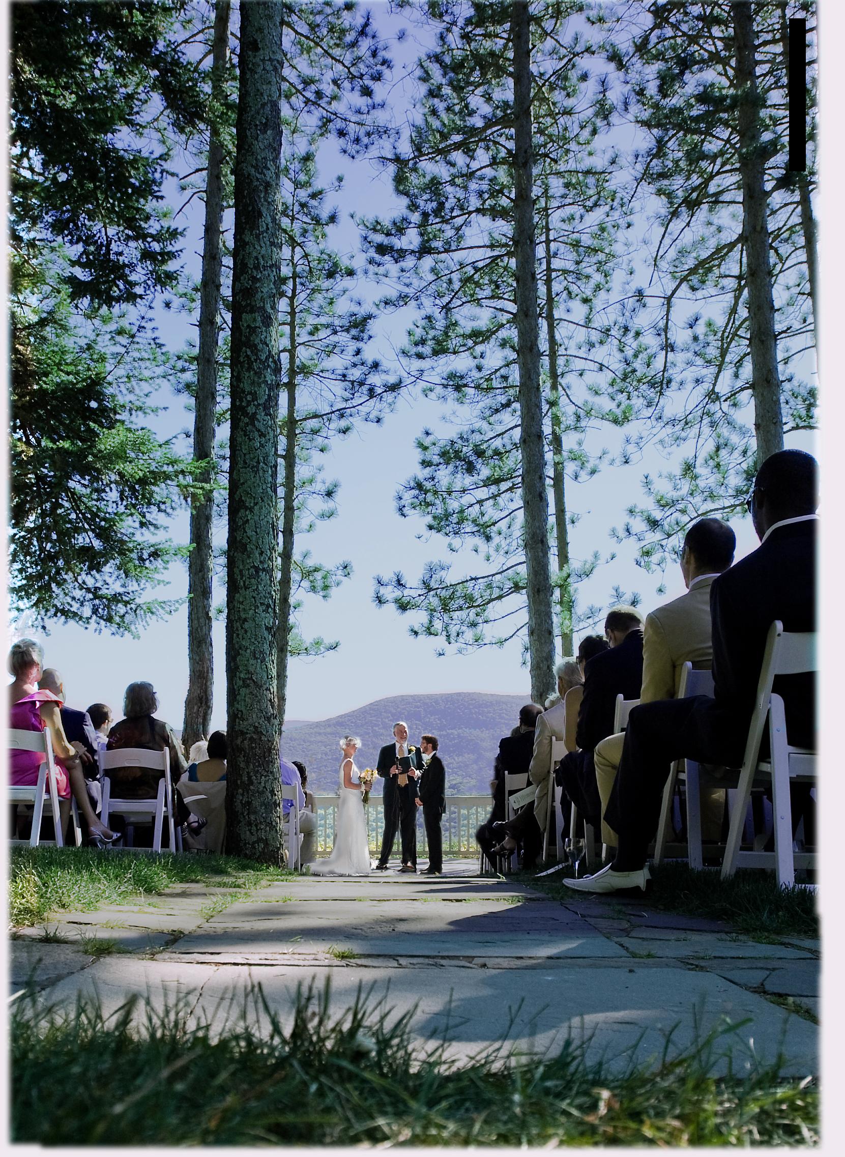 Onteora Mountain House Boiceville Ny Rustic Wedding Guide