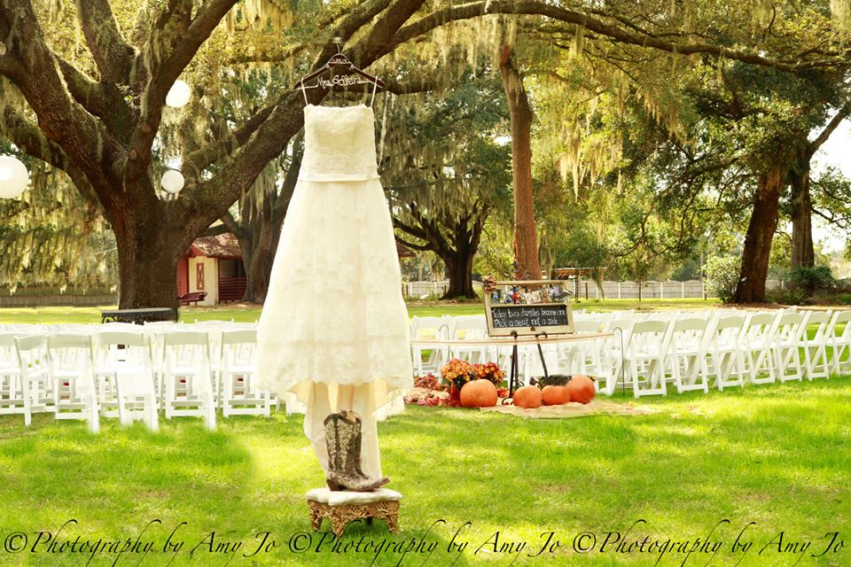 casa lantana brandon florida rustic wedding guide