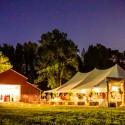 Chappell-Raines Wedding-589