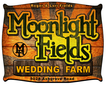 Moonlight Fields Nicholasville Ky Rustic Wedding Guide