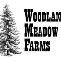 Woodlawn Meadow Farms