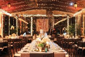 Rustic Romance Weddings and Events - Longwood FL - Rustic Wedding Guide