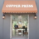 Copper-Press-photo-shoot-092