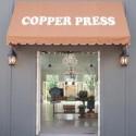 Copper-Press-photo-shoot-092