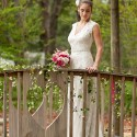 Orlando_Wedding_Photographer-1023