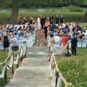 Shank-Wedding-023