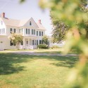 BayVue Estate Matthews Virginia Outdoor  Wedding Venue T.Y. Photography-36
