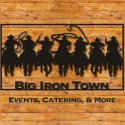 Big-Iron-Town-logo