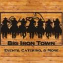 Big-Iron-Town-logo
