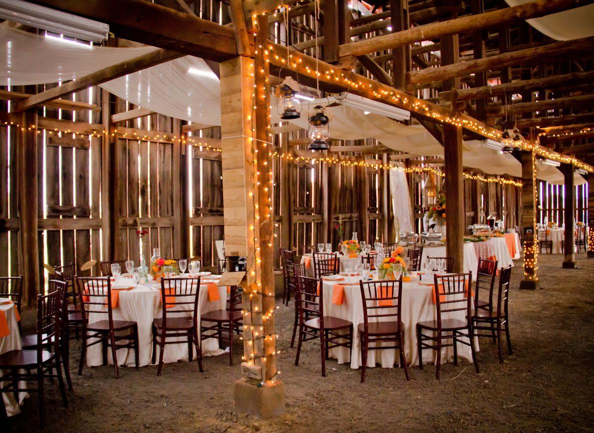 Fabulous Small Rhode Island Wedding Venues Became Efficient Design