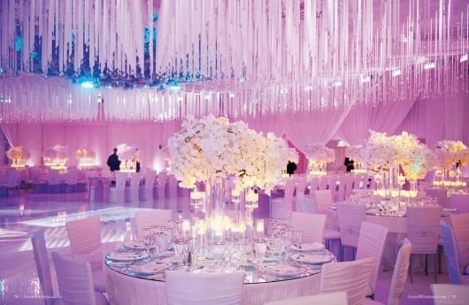 Rent my wedding fort lauderdale fl rustic wedding guide junglespirit Choice Image