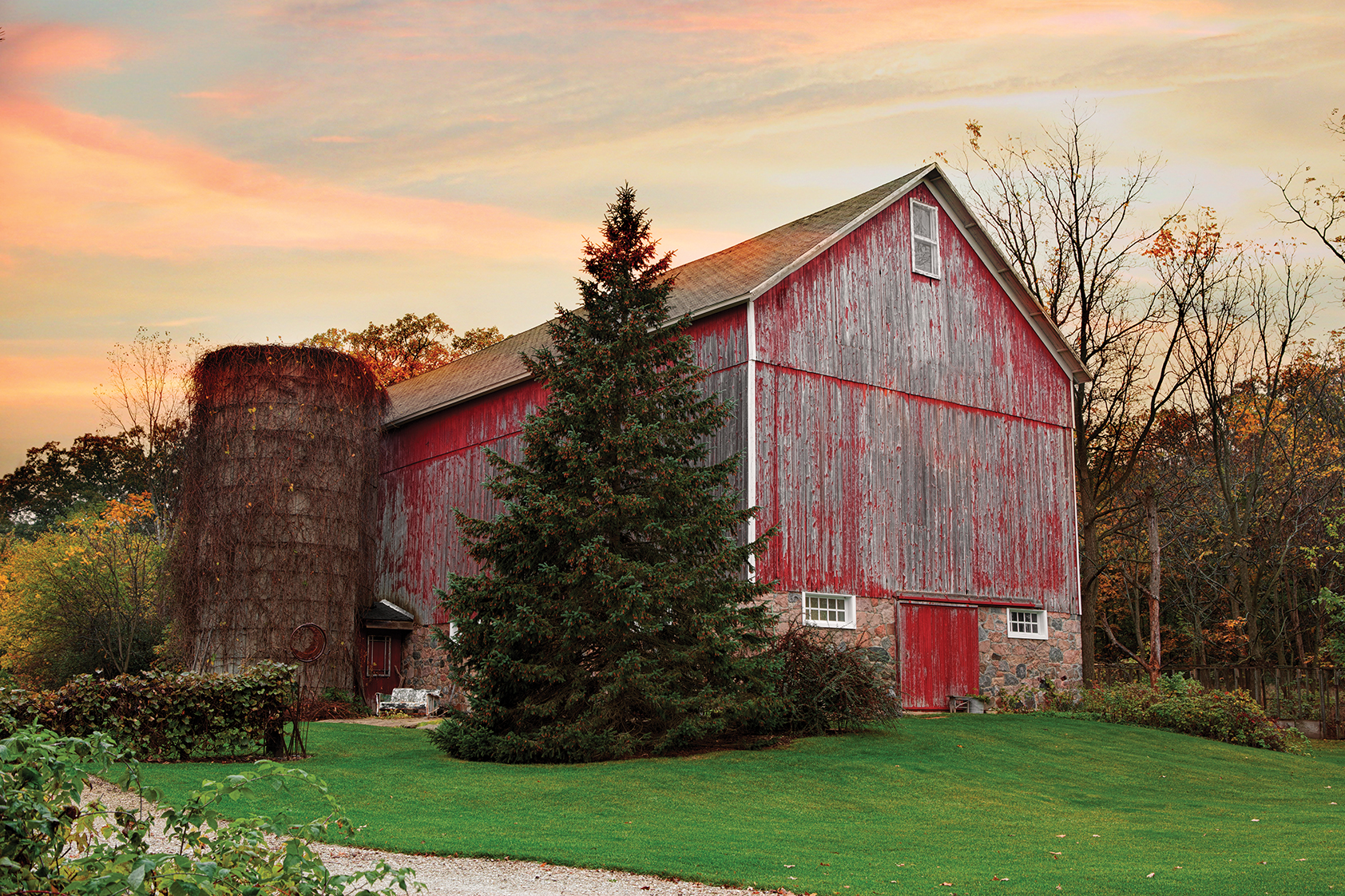 The Farm At Dover Dover Wi Rustic Wedding Guide