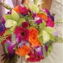 Joys-Bouquet-2
