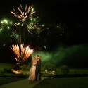 Best-Fireworks-photo-DCS