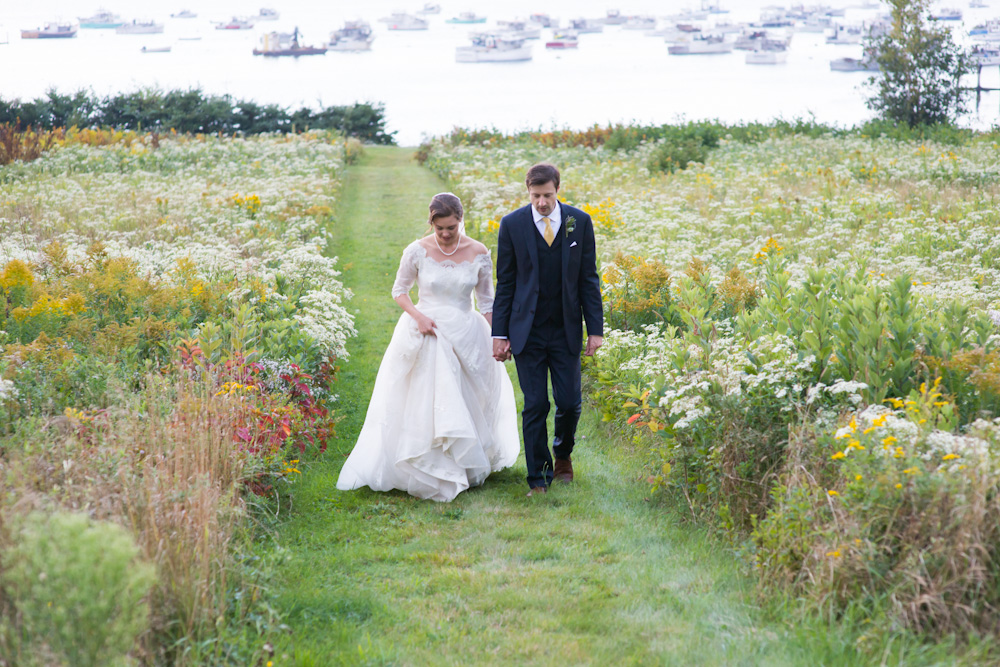 Christy Murray Photography Cape Elizabeth Me Rustic