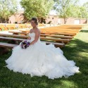 Ellis Wedding Ranch